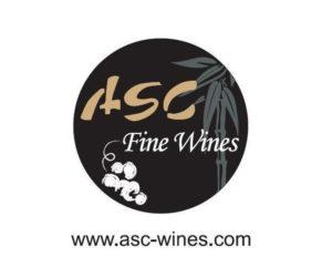 ASC精品酒业