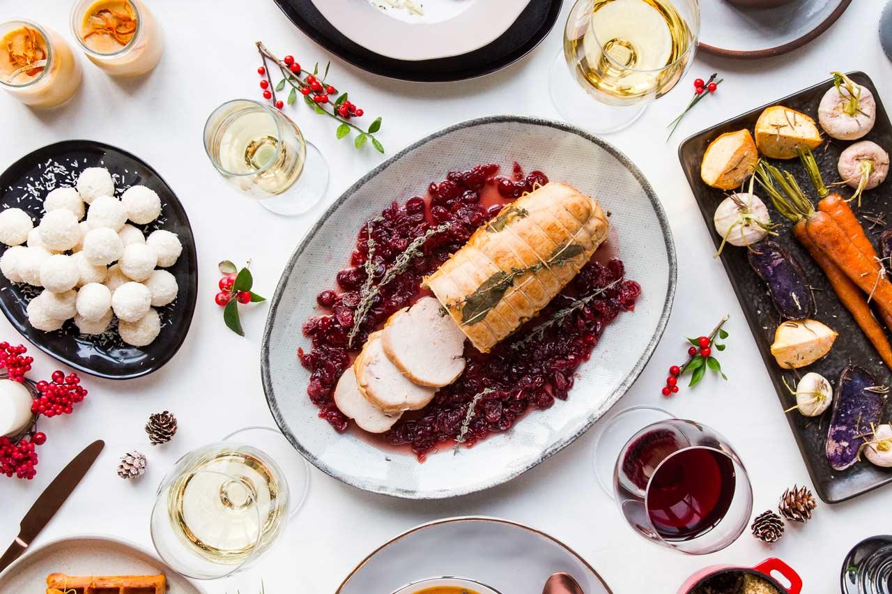 https://www.ecoleduvindebordeaux.com/be-fr/quel-vin-de-bordeaux-pour-accompagner-votre-repas-de-fin-dannee/