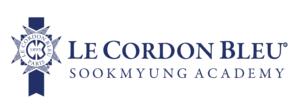 Le Cordon Bleu-Sookmyung Academy