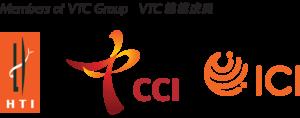 HTI/ICI- VTC