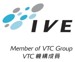 IVE – VTC