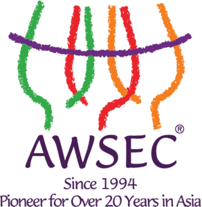 Asia Wine Service & Education Centre (AWSEC)