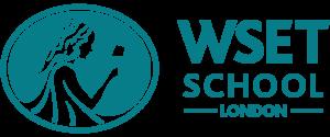 WSET School London
