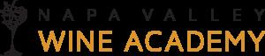 Napa Valley Wine Academy