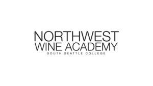 西南葡萄酒学院@南西雅图学院