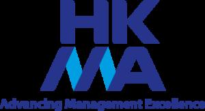 HKMA 香港マネージメント・アソシエーション