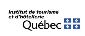 Institut de Tourisme et d'hôtellerie
