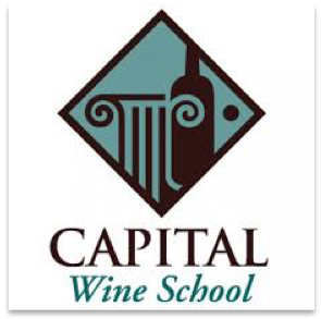 Capital wine school
