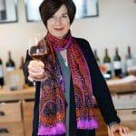 Catherine Bord profile picture