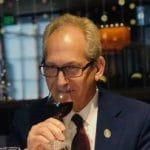 Paul Sherman profile picture