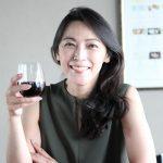Mariko Komeno profile picture