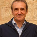 Philippe Raymond profile picture