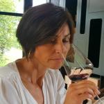 Valérie Danan profile picture