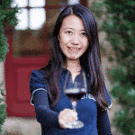 Tongtong Zhang-Dubourg profile picture