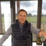 Frédérick Breysse profile picture