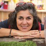 Nathalie Escuredo profile picture