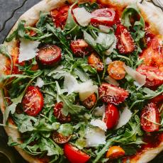 https://www.ecoleduvindebordeaux.com/fr/boutique/liste-de-cours/levain-et-la-pizza/