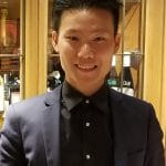 Alan Tse profile picture