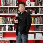 Tao Chun Wei profile picture