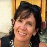 Isabelle Negrier profile picture