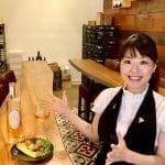 Yumi Furukawa profile picture