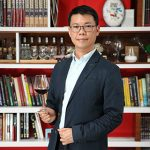 Ader ( Chun Te) Lee profile picture