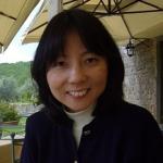 Mari Yasuda profile picture