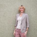Tina Heidelberg profile picture