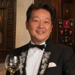Kenichi Tsuji profile picture