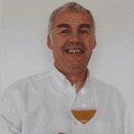 David Harker profile picture