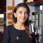Cristina Carranco-Ducroquet profile picture