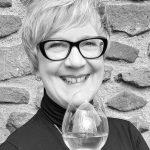Gerhild Burkard profile picture