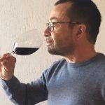 Jean-Christophe Clément profile picture