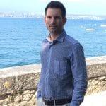 Matthias Seignette profile picture