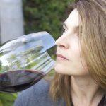 Monica Marin profile picture