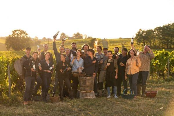 https://www.ecoleduvindebordeaux.com/us/meet-bordeauxs-young-winemakers/