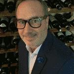 Craig Locascio profile picture