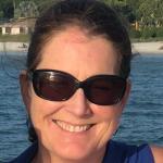 MARY Dardenne profile picture