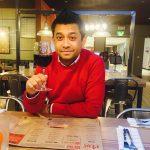 Bharat Rathore profile picture