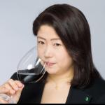 Fujiko Fukui profile picture