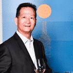 Greenie Lam Chun Fung profile picture