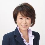 Mizuyo Horiguchi profile picture