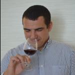 Guillaume Turbat profile picture