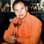 Min Yang profile picture
