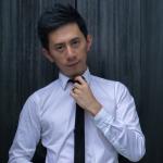 Wei Xu profile picture