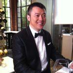 Liwen (Martin) Hao profile picture