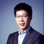 Biao Chen profile picture