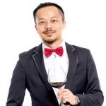 Kai (Nick) Cao profile picture