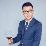 Wen Chao(Jack) Jiang profile picture