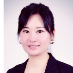 Allyson Hu profile picture
